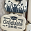 Thumbnail: Coffret cadeau Graduation Gift Box