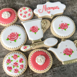 Mother's Day Sets available! Don't forge