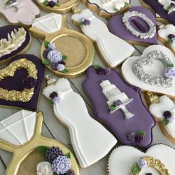 Wedding Elegance
