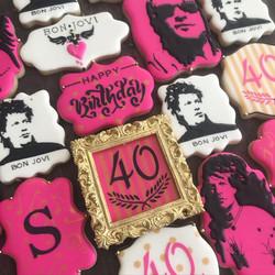 Bon Jovi is so edible