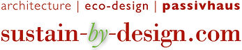 Sustain-by-Design Logo.jpg