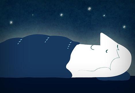 img_sleep.jpg