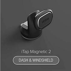 iTap2 DASH