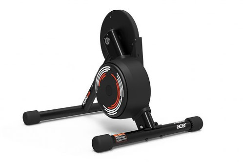 Xplova NOZA S BIKE POWER TRAINER