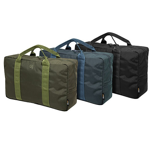 Gramas PACKABLE BRIEF CASE 10L