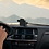 Thumbnail: iOttie Auto Sense Automatic Wireless Charging Dash Mount