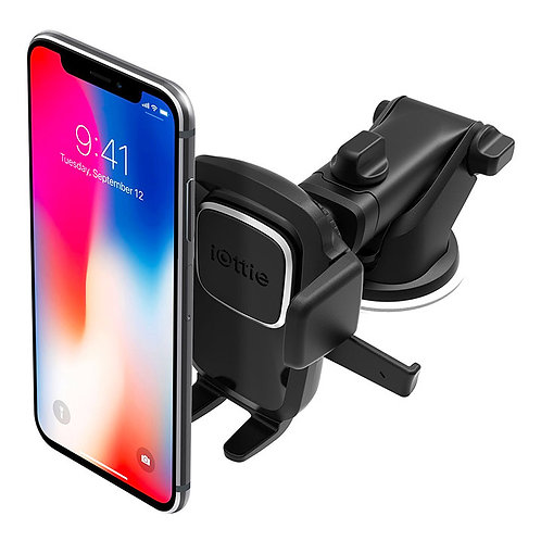 iOttie Easy One Touch 4 Dash & Windshield Car Mount