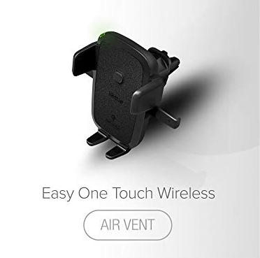 EOT wireless vent