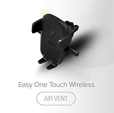EOT wireless vent