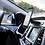 Thumbnail: iOttie iTap Magnetic 2 CD Slot Mount