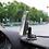 Thumbnail: iOttie iTap 2 Wireless Dashboard Mount