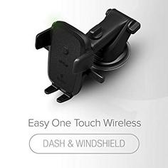 EOT wireless Dash
