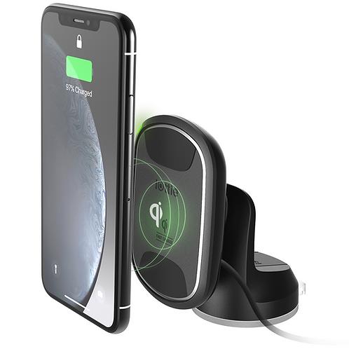 iOttie iTap 2 Wireless Dashboard Mount