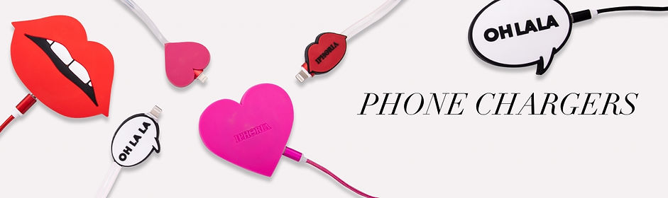 ProductBanner_phonechagers_2320x690_neww