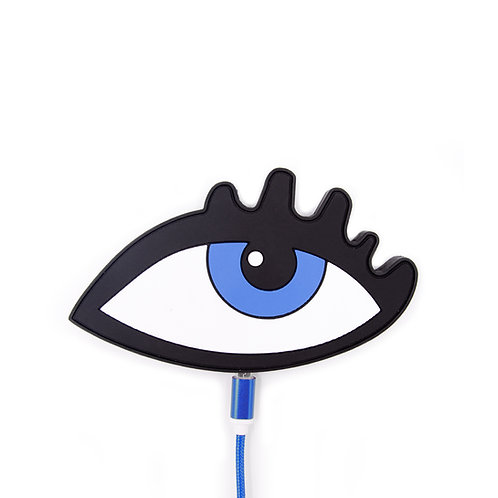 QI Charger wireless - Eye
