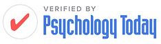 Aurelie Coze MBACP Veritified by Psychol
