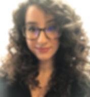 Aurelie Coze BA Hons MBACP Integrative T