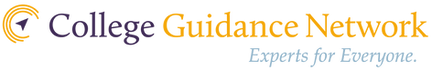 CGN Logo and Tagline on Light.png