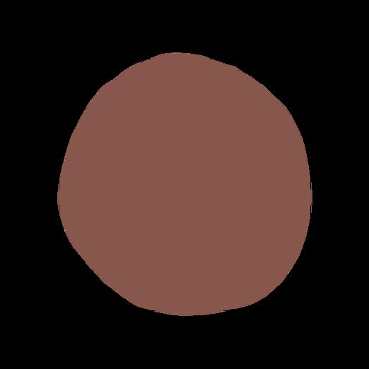 Copy of logodesign.png