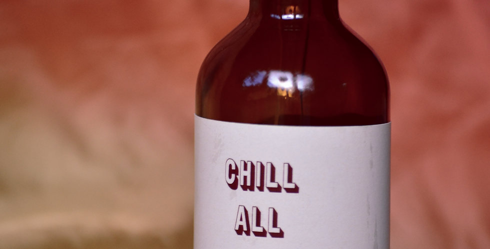 Chill All Day |2 fl oz|