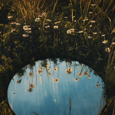 Aligning with the Cosmos   Full Moon Astrology for June 2021