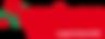 1200px-Logo_Auchan_Supermarché.svg.png