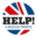 Help-Logo.png