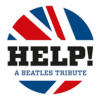 Help-Logo.png