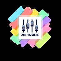 logo zikinside.png