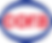 1228px-Cora_logo.svg.png
