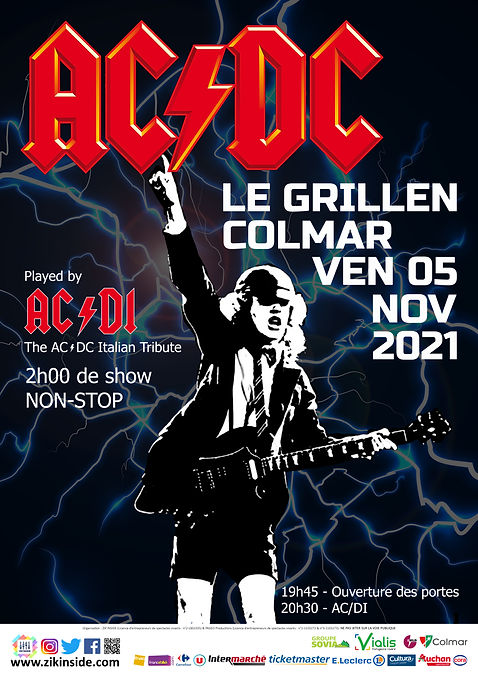 ACDC 03 Affiche 2022 594_841.jpg