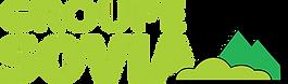 Logo Groupe Sovia.png