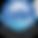 logo_sphere INTERNET.png