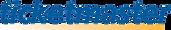 logo TICKETMASTER.png