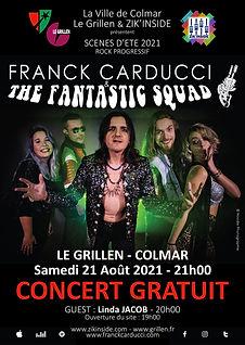 AFFICHE Franck CARDUCCI.jpg