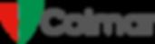 Colmar-logo-horizontal-quadri.png