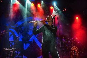 flute_01.jpg