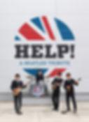 HELP Group Photo 01.jpg