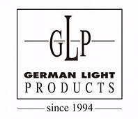 At Colour Sound Experiment, we stock a wide range of GLP German Light Products lighting fixtures, including moving lights.