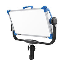 SkyPanel S60-C studio soft lighting equipment available to hire at Colour Sound Experiment.