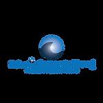 Atlantis LinkedIn (18).png