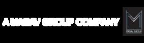 Masav Web logo.png