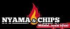 Nyama & Chips Logo copy (1).png