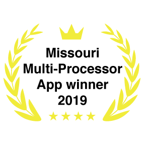 Missouri-TreeFrog-Multi-App-winner-2019.