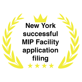New-York-TreeFrog-MIP-filing.png