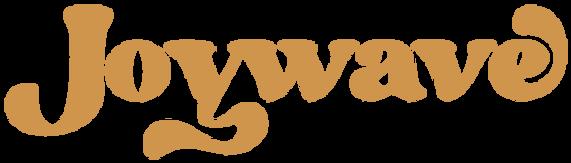 Joywave-Logo.png