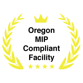Oregon-TreeFrog-compliant-facility.png