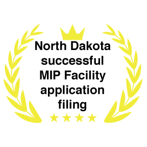 North-Dakota-TreeFrog-MIP-filing.png