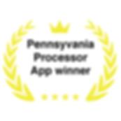 Pennsylvania-TreeFrog-App-winner.png