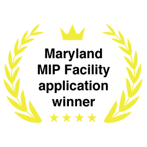 Maryland-TreeFrog-winner.png